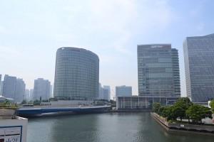 横浜写真yokohama-2015-07