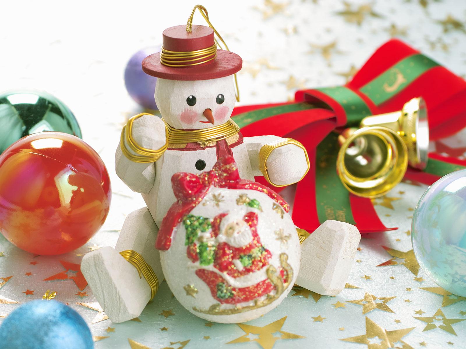 クリスマスイベントイメージ画像